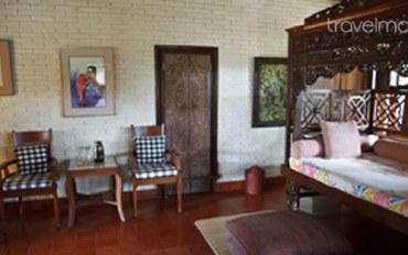 巴厘岛酒店公寓住宿:穆尼之家,乌布,巴厘岛