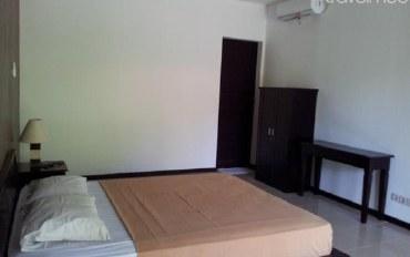 巴厘岛酒店公寓住宿:标准公寓#2 冲浪圣地 情人崖