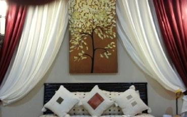 巴厘岛酒店公寓住宿:精致公寓1