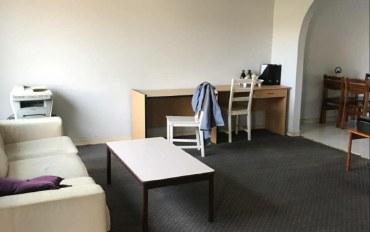 悉尼酒店公寓住宿:爱 TA小墅