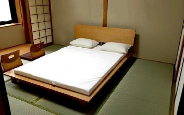 京都酒店公寓住宿:100平方米超宽敞四室公寓,适合大团队#