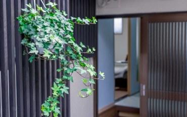 京都酒店公寓住宿:免费接车!千寻小屋京都站东本愿寺商业中心