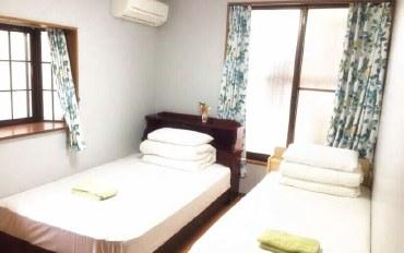 东京酒店公寓住宿:靠近新宿 便捷公寓