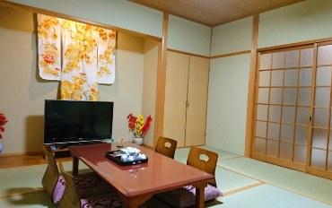 京都酒店公寓住宿:京都民宿/免费接送京都车站/免费wifi