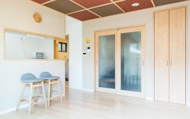 京都酒店公寓住宿:守拙暖心居日式庭院,东寺附近整套出租