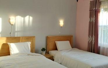 阿德莱德酒店公寓住宿:澳洲亚德莱德别墅单间
