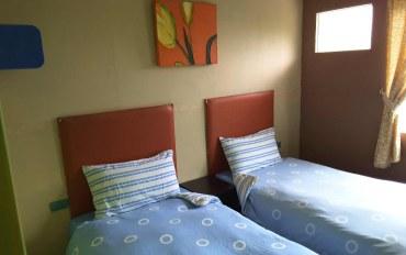 新北酒店公寓住宿:九份金瓜石86别馆标准商务套房