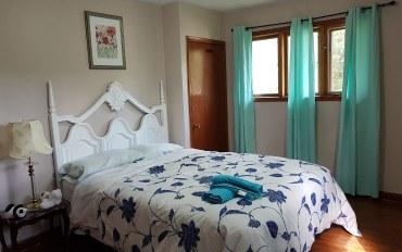 多伦多酒店公寓住宿:世外桃院