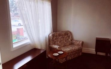 墨尔本酒店公寓住宿:墨尔本小陈温馨民宿