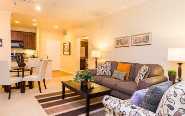 尔湾市酒店公寓住宿:新港二卧公寓#2