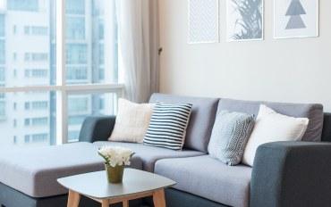 马来西亚酒店公寓住宿:双子塔温馨舒适度假公寓3卧2卫