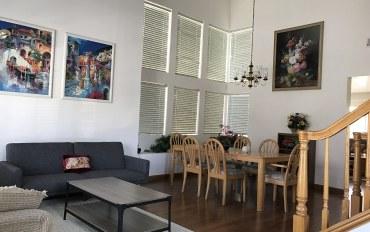尔湾市酒店公寓住宿:近迪士尼的橙县独栋安静别墅