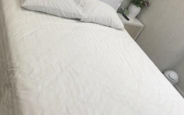 岘港酒店公寓住宿:美溪沙滩美景房