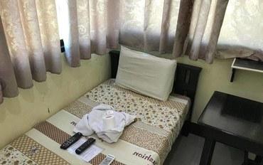 宿务酒店公寓住宿:Honey Hunt House Pen