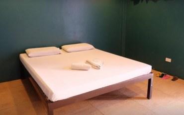 宿务酒店公寓住宿:麦丹金汽车旅馆