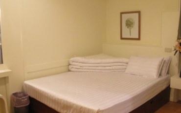 嘉义酒店公寓住宿:阿里山美丽亚山庄精致