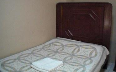 宿务酒店公寓住宿:卡萨布兰卡酒店豪华大床房