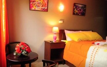 宿务酒店公寓住宿:欧罗巴酒店