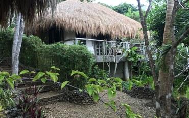 长滩岛酒店公寓住宿:长滩岛卡西塔斯私人酒店CASITA CO