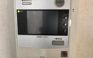 福冈酒店公寓住宿:天神南参番馆民宿简约时尚