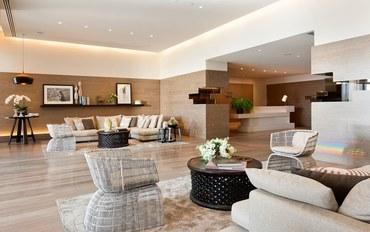 墨尔本酒店公寓住宿:澳洲墨尔本赌场雅拉河达克兰海景公寓8